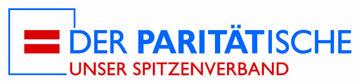 Mitglied im Deutschen Paritätischen Wohl-fahrtsverband